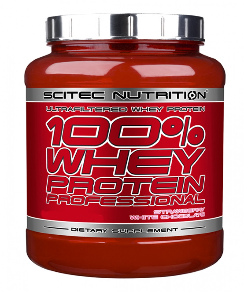 prote ny scitec 100 whey protein professional 2350g mdpprotein. Black Bedroom Furniture Sets. Home Design Ideas